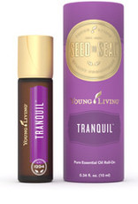 Young Living Tranquil Roll-On - 10ml