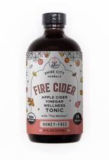 Abound Fire Cider Honey-Free