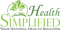 Health Simplified Your Natural Health Solution