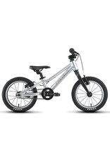 Prevelo 2020 Prevelo Alpha One w/ freewheel kit