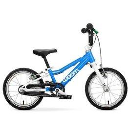 woom 2020 woom 2 w/ Freewheel Kit