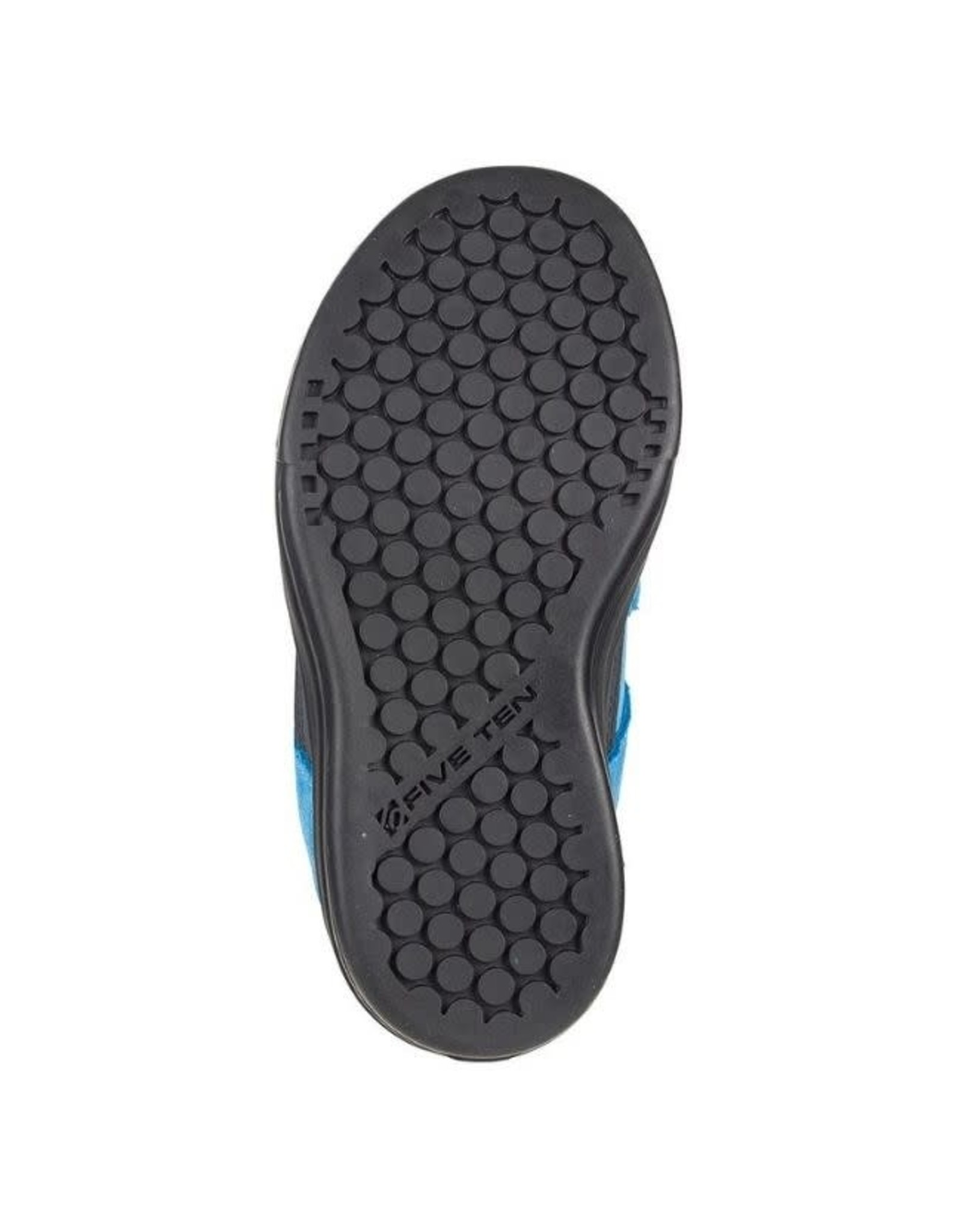Five Ten FiveTen Freerider MTB Shoe