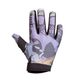 Zoic Zoic Kids' Clutch Glove
