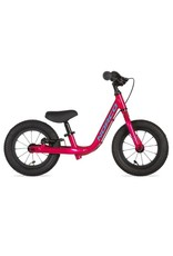 Norco NORCO RUNNER 12 PINK/BLUE 12