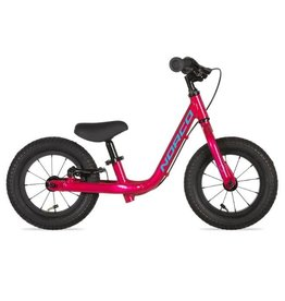 Norco NORCO RUNNER 12 PINK/BLUE 12 - IN STORE PICKUP ONLY
