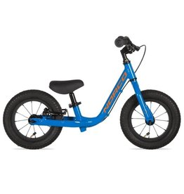 Norco NORCO RUNNER 12 BLUE/ORANGE 12 - IN STORE PICKUP ONLY