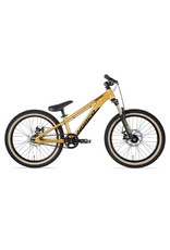 Norco NORCO RAMPAGE 4.2  S24 GOLD/BLACK