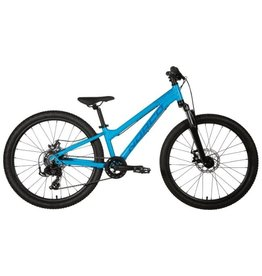 "Norco NORCO STORM 4.1 24"" BLUE - IN STORE PICKUP ONLY"