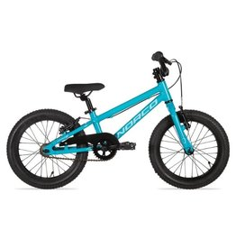 Norco NORCO ROLLER 16 - IN STORE PICKUP ONLY