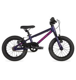 Norco NORCO ROLLER 14 - IN STORE PICKUP ONLY