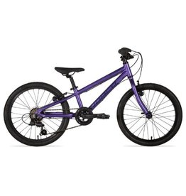 Norco NORCO STORM 2.3 PURPLE - IN STORE PICKUP ONLY