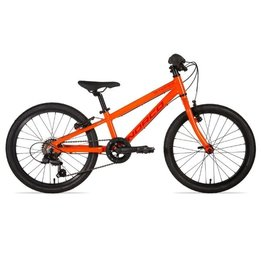 Norco NORCO STORM 2.3 ORANGE SINGL - IN STORE PICKUP ONLY