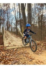 Buddy Pegs Private Lessons- Mountain Bike