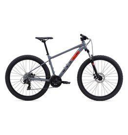 Marin MARIN BOLINAS RIDGE 1 27.7 GREY S - IN STORE PICKUP ONLY