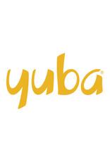 Yuba Kombi Raffle For Canopy NWA - Pedal Kids Race Series