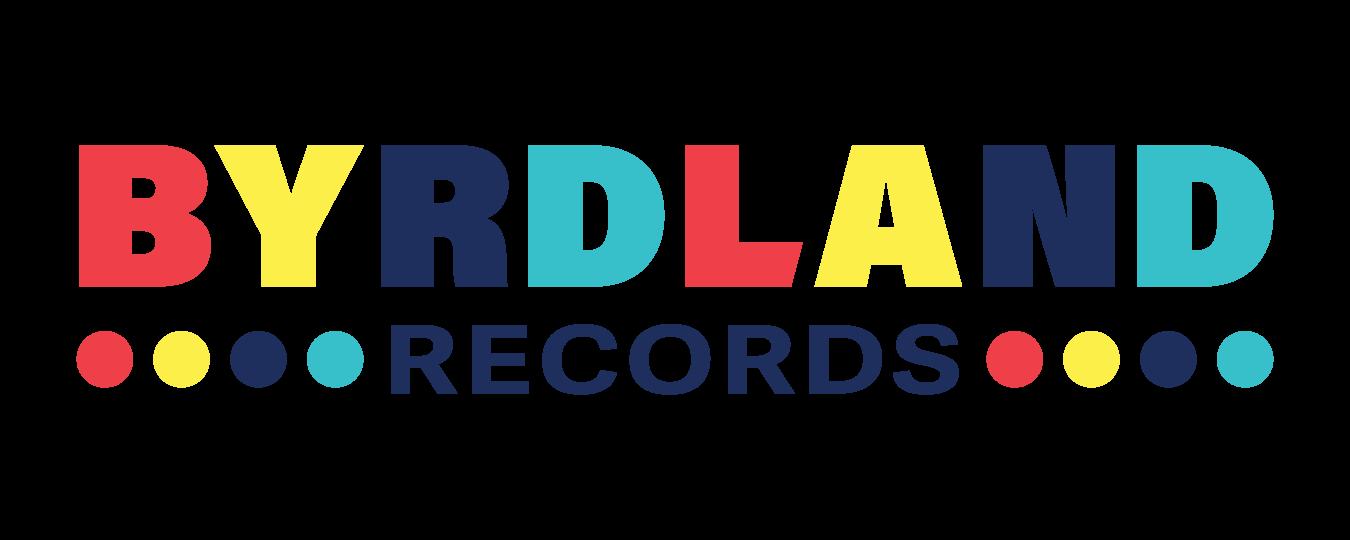 Byrdland Records