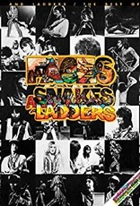 Faces - Snakes And Ladders - The Best Of Faces