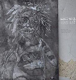 Buffalo Tom - Buffalo Tom (30th Anniversary Limited Edition) (RSD 2019)