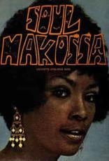 Lafayette Afro Rock Band - Soul Makossa