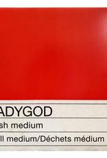 ladygod - trash medium