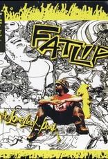 Fatlip - The Loneliest Punk (RSD 2019)