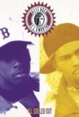 Pete Rock & Cl Sm - All Souled Out