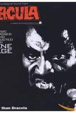 Blacula (Gene Page) - Original Soundtrack (180 Gram)