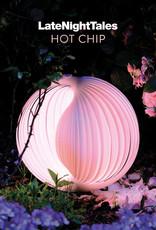 Late Night Tales: Hot Chip - Late Night Tales: Hot Chip