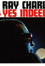 Ray Charles - Yes Indeed (Mono Remaster) (I)