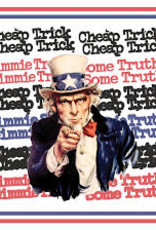 Cheap Trick - Gimme Some Truth (Rsd 2019)