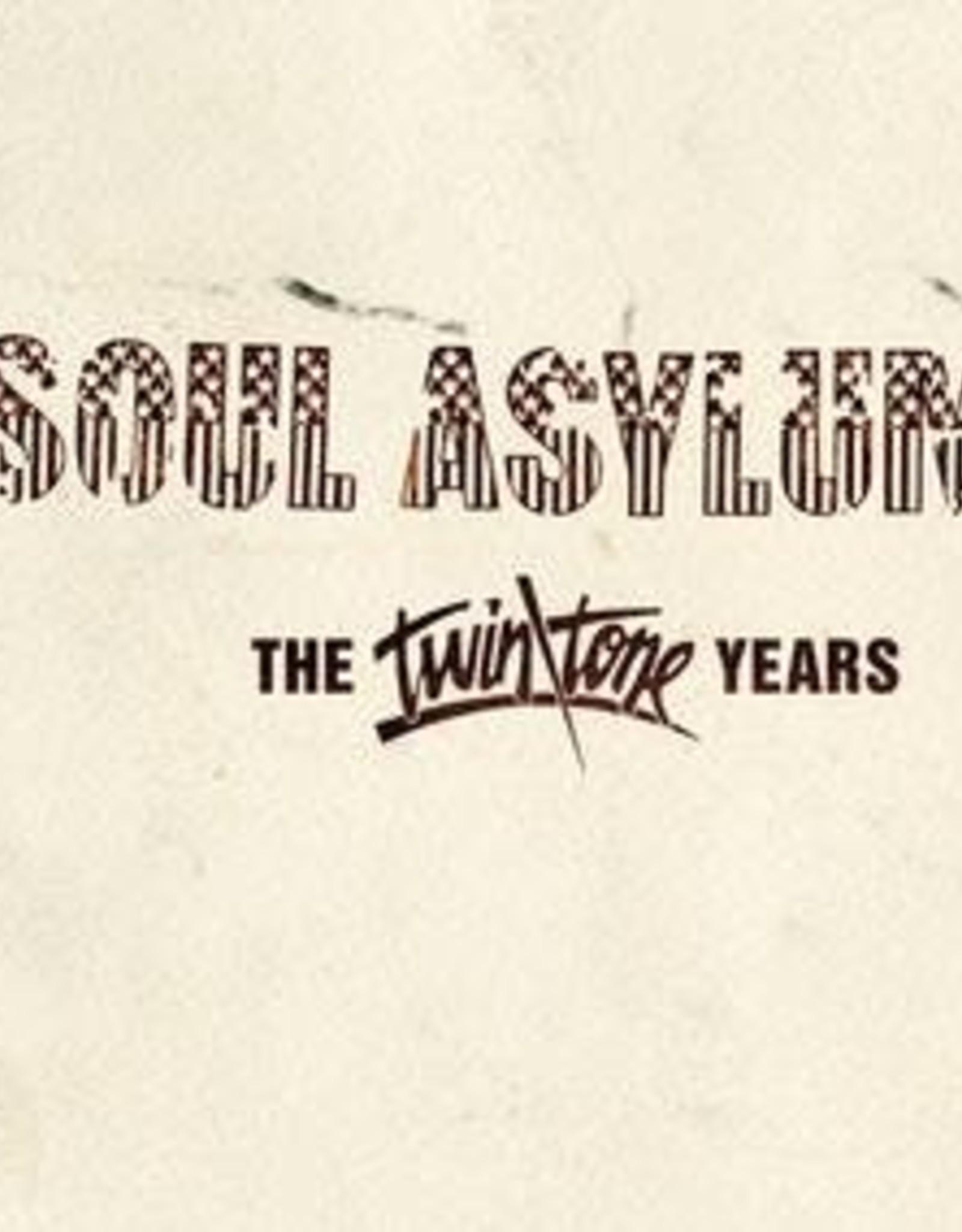 Soul Asylum - The Twin/Tone Years (RSD 2018)