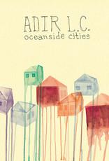 Adir LC - Oceanside Cities