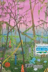 Caddywhompus - Odd Hours