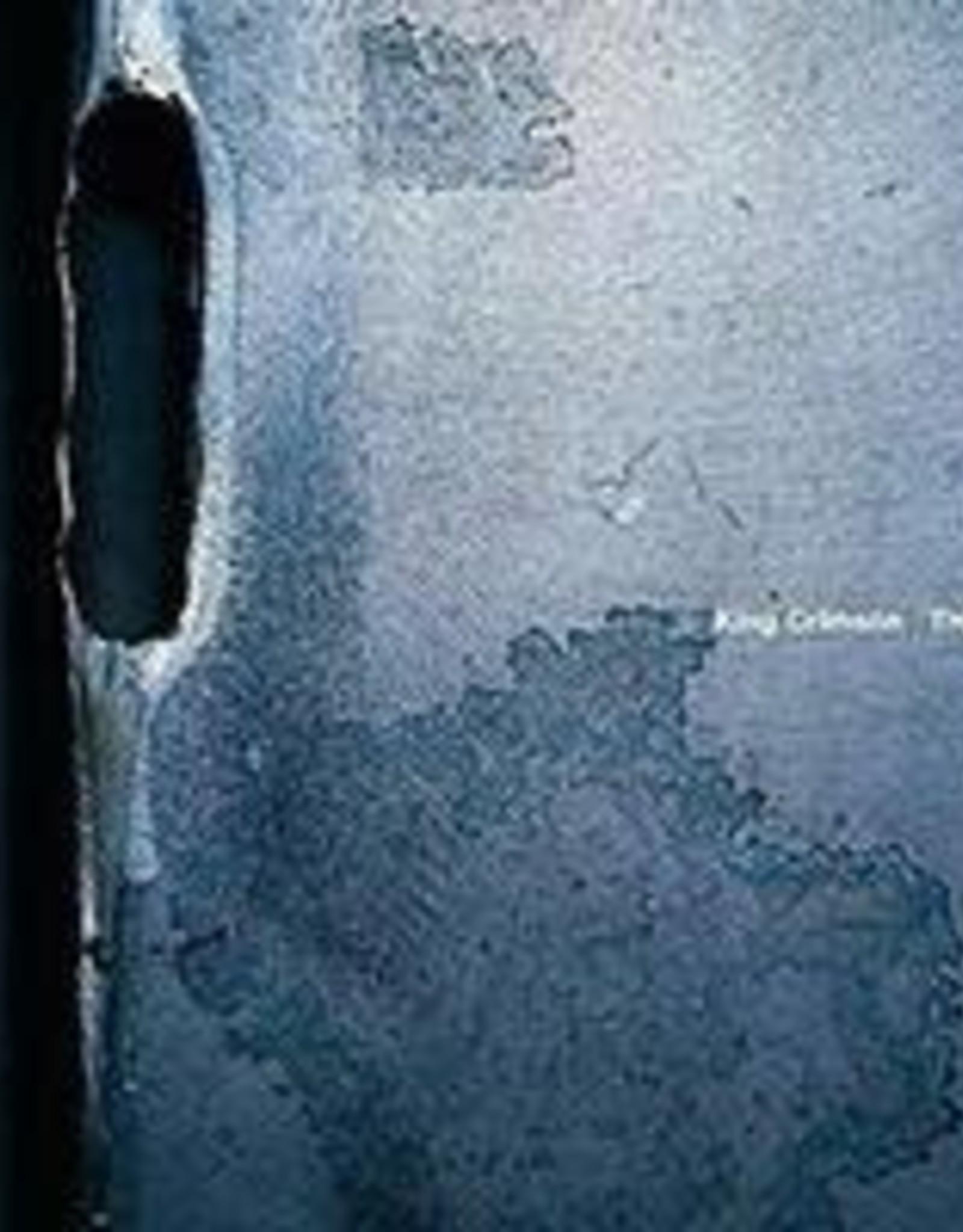 King Crimson - Thrak (200gm Vinyl)
