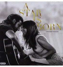 Lady Gaga - Star is Born Soundtrack