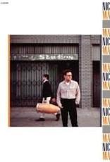 Nick Waterhouse - S/t