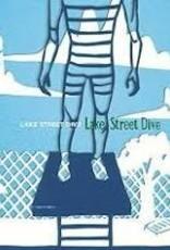 Lake Street Dive - Lake Street Dive/Fun Machine