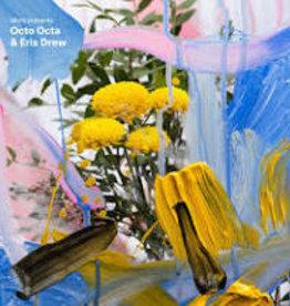 Fabric Presents Octo Octa & Eris Drew