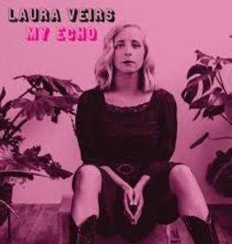 Laura Viers - My Echo