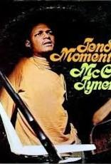 Mccoy Tyner - Tender Moments (Analogue Master)