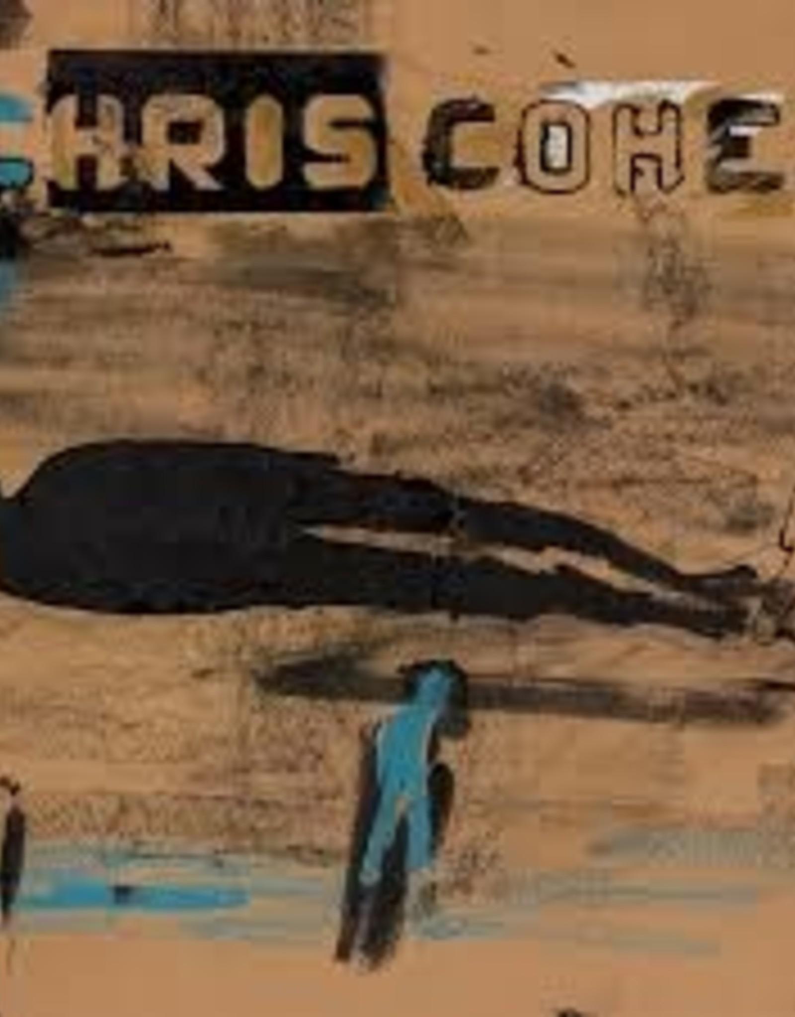 Chris Cohen - As If Apart