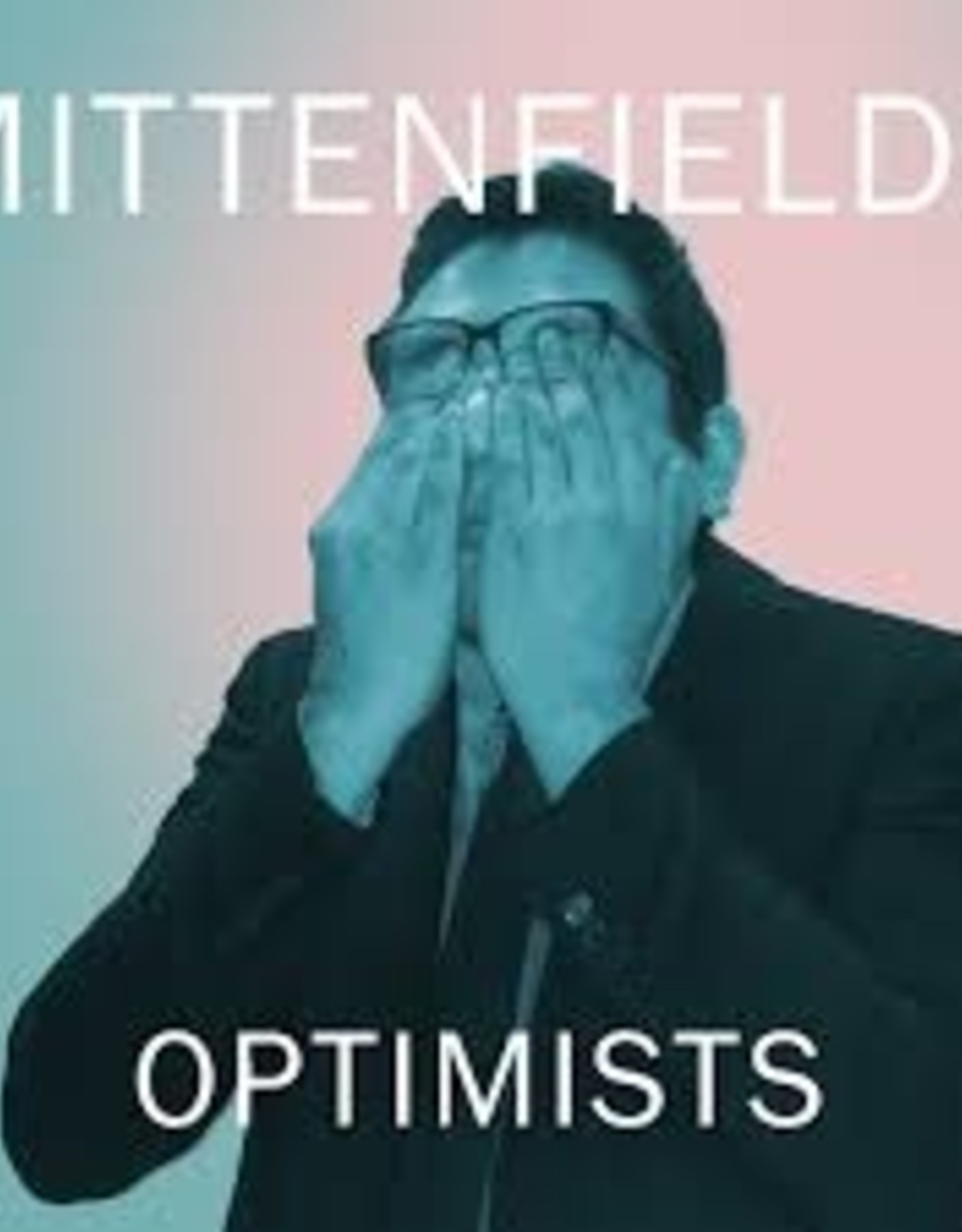 Mittenfields - Optimists