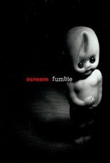 Scream - Fumble
