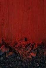 Moses Sumney - Black In Deep Red (RSD 2019)