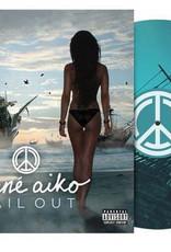 Jhené Aiko - Sail Out (Picture Disc)