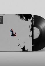 Bob Moses - Desire  EP