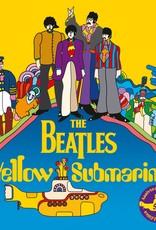 Beatles- Yellow Submarine