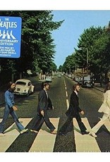 Beatles - Abbey Road (Anniversary Edition)