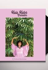 Kaia Kater - Grenades (Vinyl)