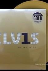 Elvis Presley - 30 #1 Hits (2 Lp'S Color)